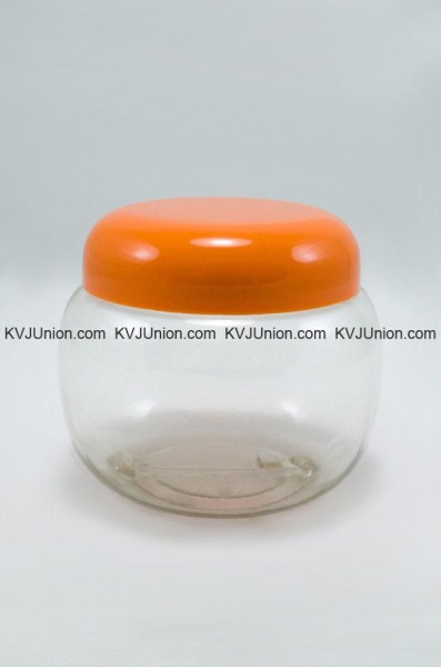 JPVC2-L1K กระปุกพลาสติก 250g (5)