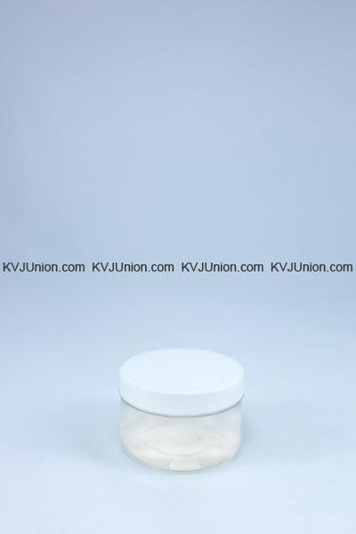 JPVC23-L15K-(1)