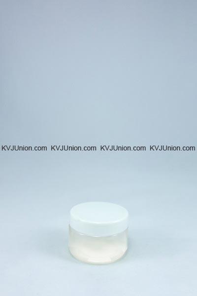JPVC24-L4K-(1)