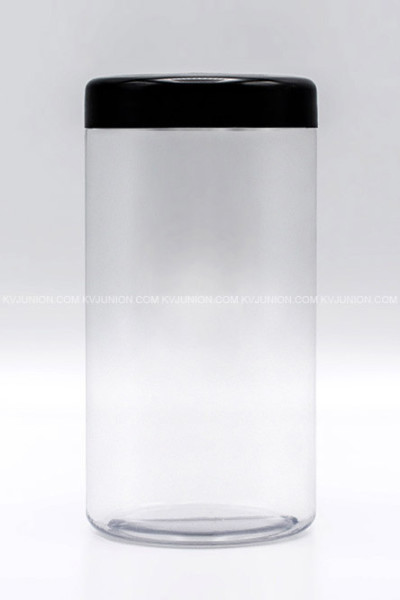 JPVC29K กระปุกพลาสติก 400cc (1)