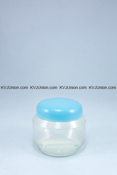 JPVC3-L9K-(1)