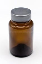 MP68CM ฝาพลาสติกสำหรับขวดแก้ว (1)