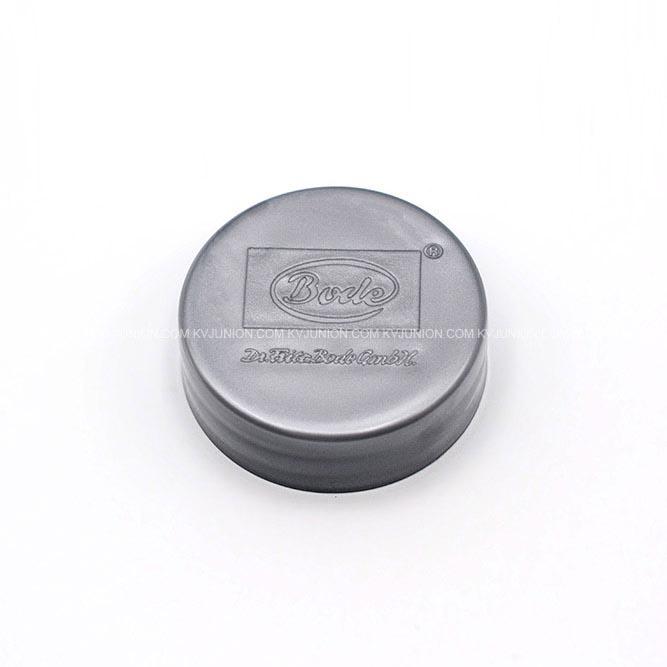 MP68CM ฝาพลาสติกสำหรับขวดแก้ว (2)