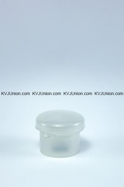 PC10K-28410-(1)