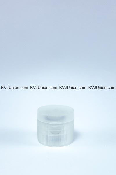 PC12K-28410-(2)
