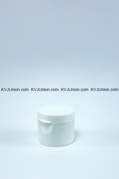 PC14K-28410-(1)