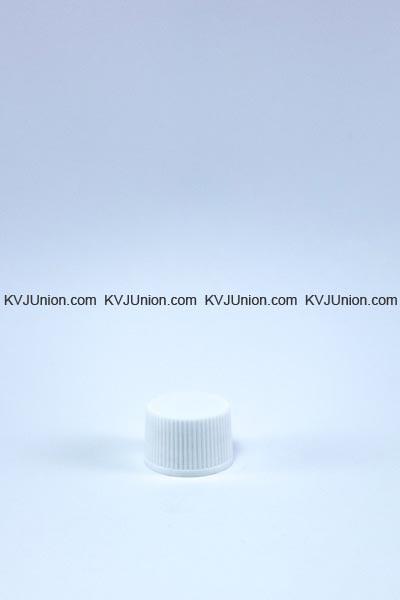 PC1K-20410-(1)