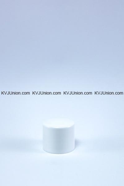 PC2K-22410