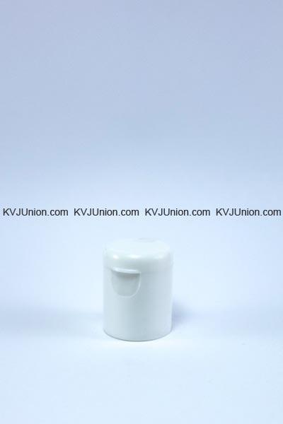 PC3K-22415-(5)