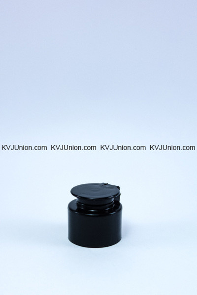 PC52T-24410-(1)