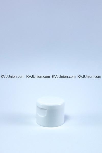 PC61T-24410 (1)