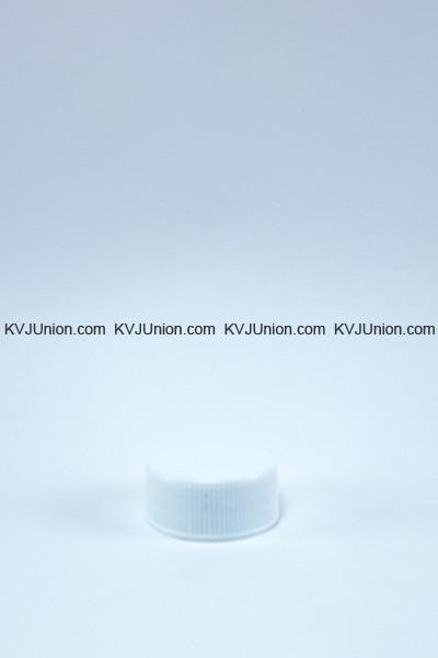 PC6K-28400-(1)