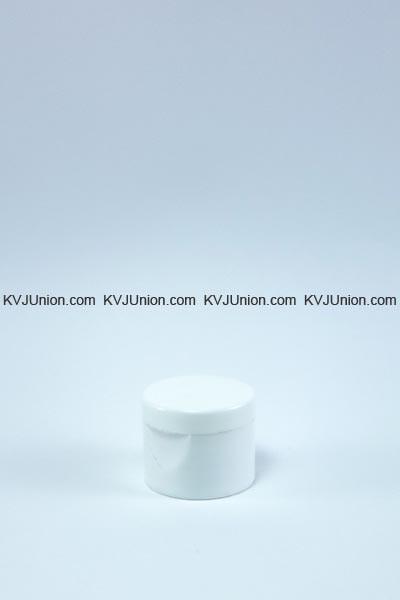 PC74U-24410 (1)