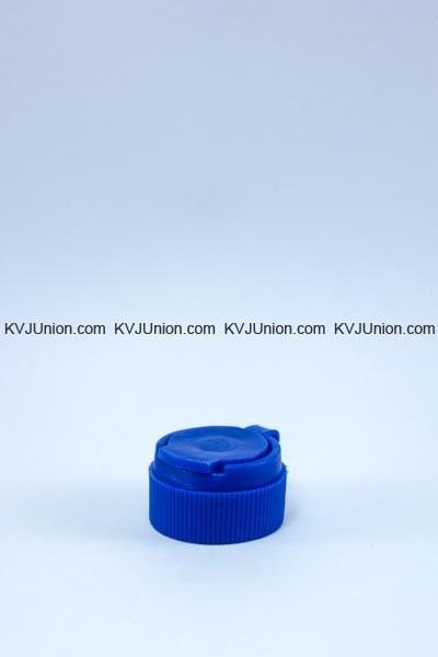 PC7K-28400-(1)