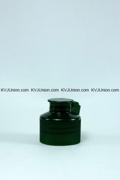 PC82J-24410-(4)