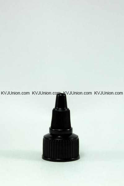 PC84J-20410-(2)
