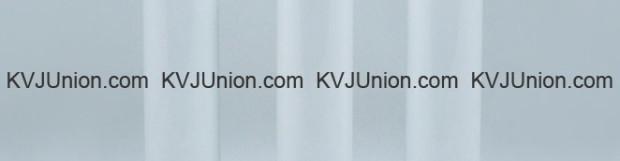 หลอดพรีฟอร์ม 28/410-53G สำหรับเครื่องสำอาง