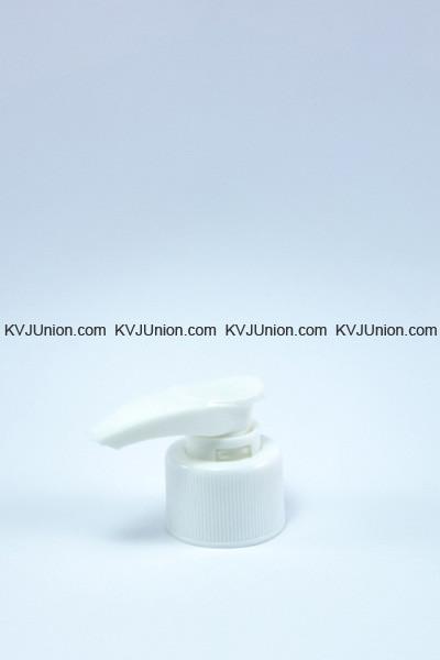 PP12K-24410-(2)