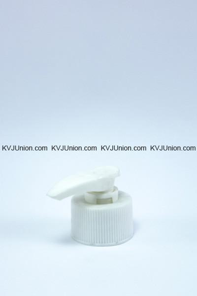 PP12K-28410-(2)