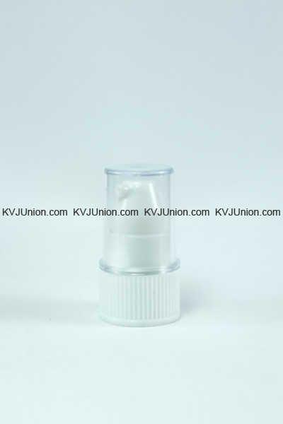 PP17K 20410 Treatment Pump (4)