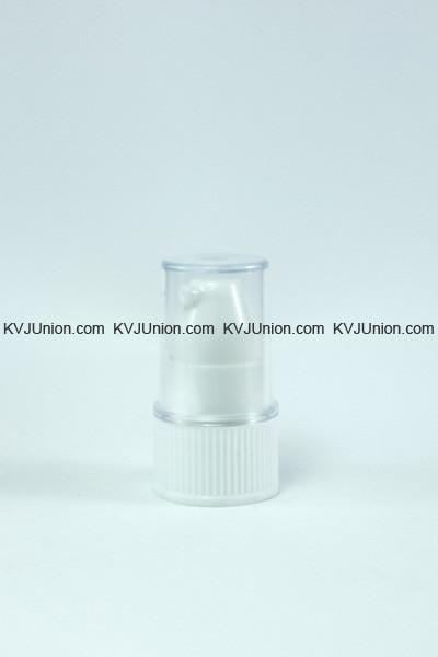 PP17K 20410 Treatment Pump (4)