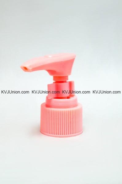 PP20K-24410-หัวปั๊ม-Clip-Lock-Pumps-24มม-(2)