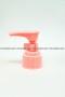 PP20K-24410-หัวปั๊ม-Clip-Lock-Pumps-24มม-(1)
