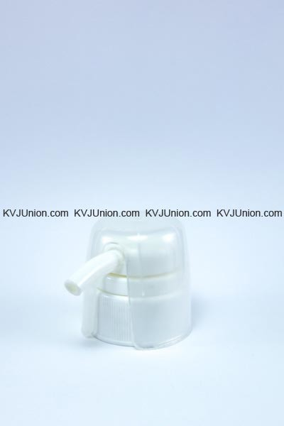 PP28K-32410-(4)