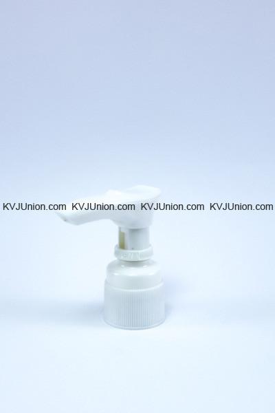 PP4K-20410-(2)