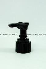 PP4K-24410 Lotion Pump (1)