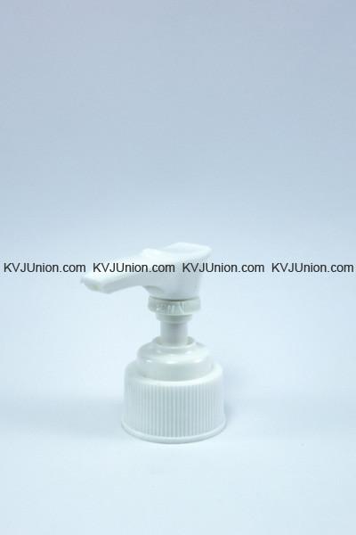 PP4K-26410-(2)