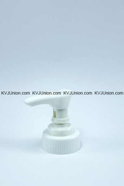 PP4K-28400-(2)