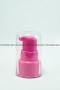 PP5K-24410-หัวปั๊ม-Treatment-Pumps-24มม-(1)