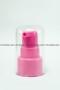 PP5K-24410-หัวปั๊ม-Treatment-Pumps-24มม-(2)