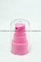 PP5K-24410-หัวปั๊ม-Treatment-Pumps-24มม-(3)