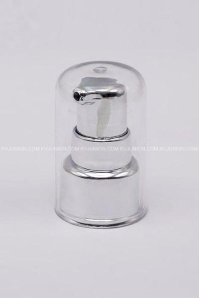 PP5K-24410PS หัวปั๊มชุบ Plated Treatment Pumps 24มม (2)