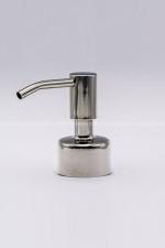 PP62L-28400 หัวปั๊มสแตนเลส Stainless Steel Pumps 28มม (4)