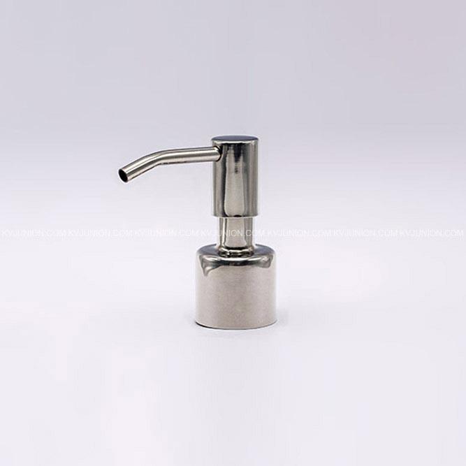 PP63L-24410 หัวปั๊มสแตนเลส Stainless Steel Pumps 24มม (4)
