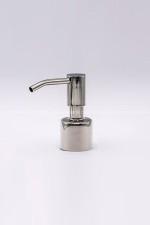 PP63L-24410 หัวปั๊มสแตนเลส Stainless Steel Pumps 24มม (1)