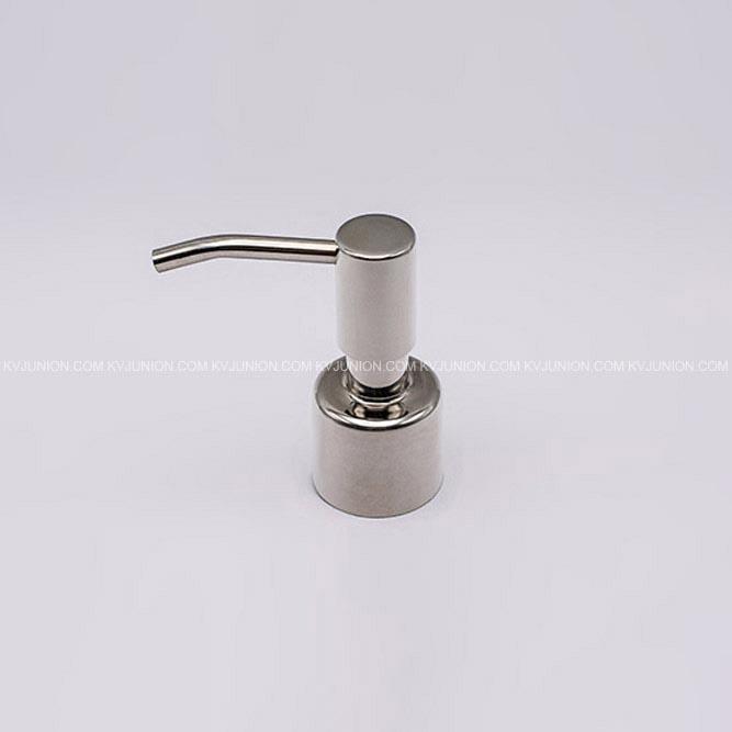 PP63L-24410 หัวปั๊มสแตนเลส Stainless Steel Pumps 24มม (2)