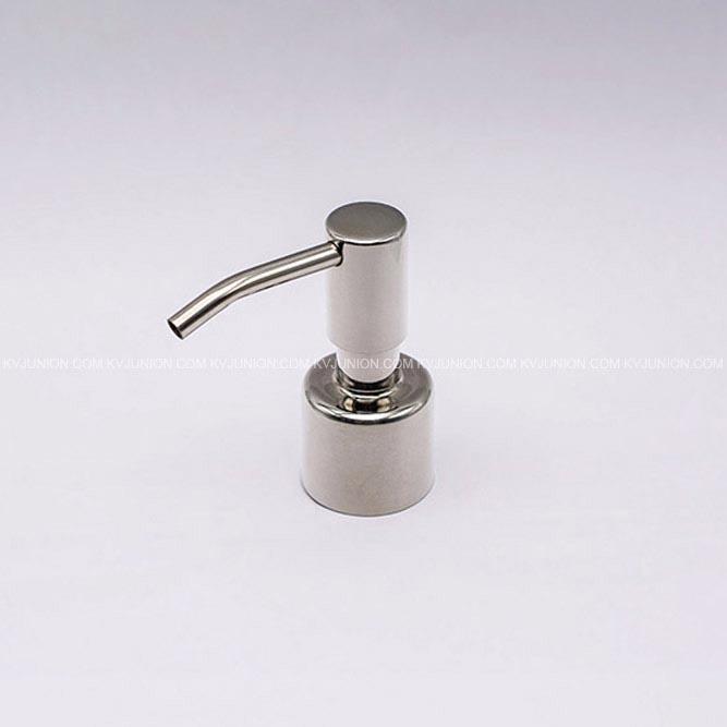 PP63L-24410 หัวปั๊มสแตนเลส Stainless Steel Pumps 24มม (3)