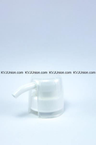 PP6K-32400-(3)