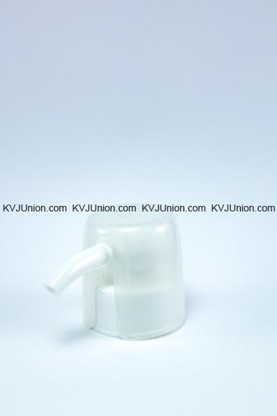PP6K-32410-(12)