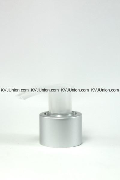 PP80J-24410-(1)