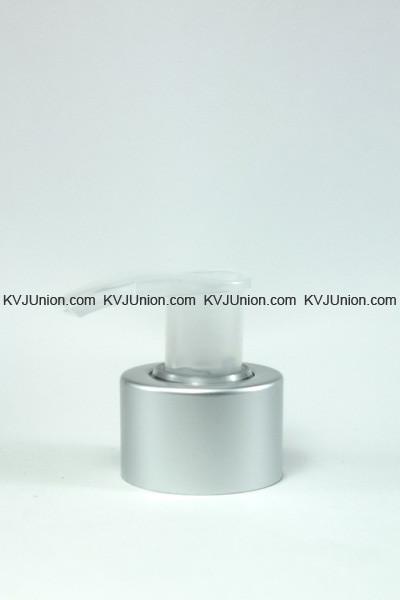 PP80J-28410-(1)