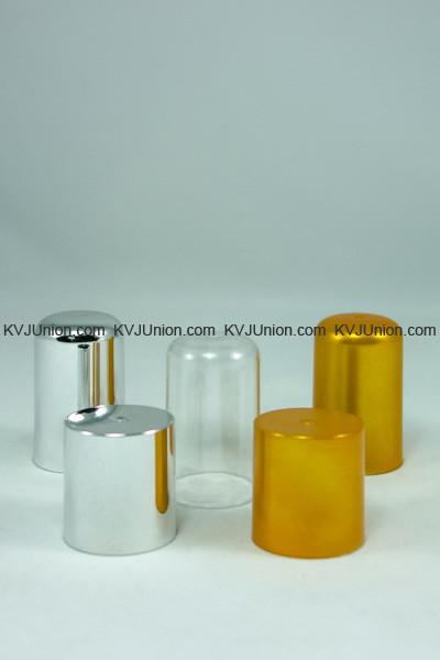 PPP15-ฉีดพลาสติก-เป่าพลาสติก