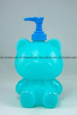 PPP16-ฉีดพลาสติก-เป่าพลาสติก (1)