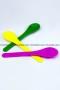 PPP23CM-ช้อนพลาสติกตักไอศครีม-(5)