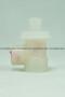 PPP26-ระบบวาล์วพลาสติก-(3)