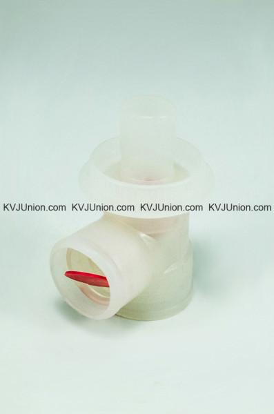PPP26-ระบบวาล์วพลาสติก-(5)